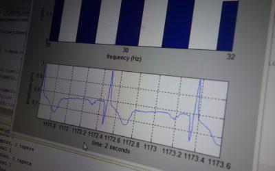 MIDI control & output working