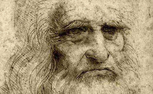 Leonardo da Vinci\u0027s résumé \u2013 EEJournal