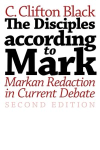 The Disciples according to Mark