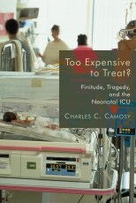 Too Expensive to Treat?