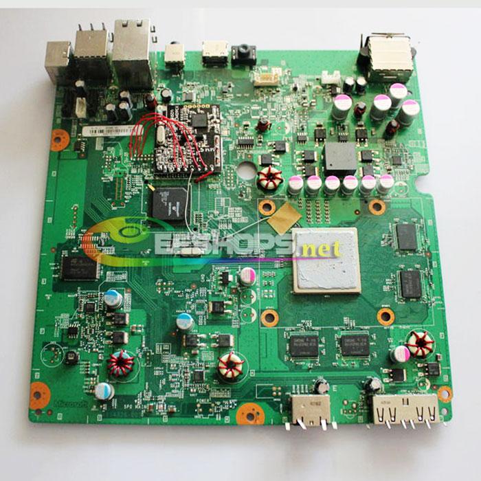 XBOX 360 Repair Parts  buy cheap computer  laptop replacement