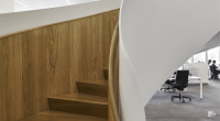 Contemporary staircases | Contemporary stairs