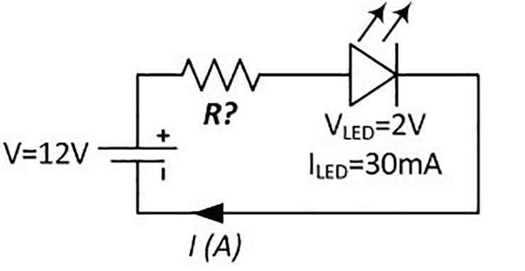 powering light emitting diodes leds