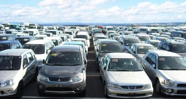Japan-Used-Car-Exporter