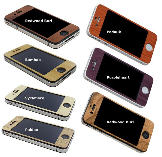 iPhone-case-designs