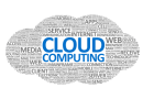 Best and Cheapest IAAS Cloud Computing Providers