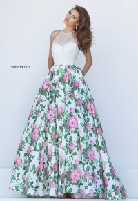 2016 Trends Prom Dresses 2015, Evening Gowns, Cocktail ...