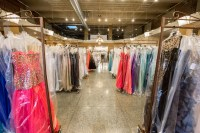 Stores To Shop For Prom Dresses - Discount Evening Dresses