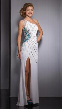 Prom Dresses In Pittsburgh Area - Formal Dresses