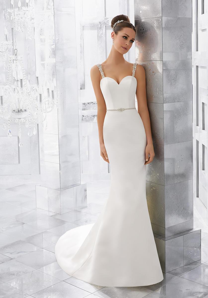 ziobrosformals pink camo wedding dresses