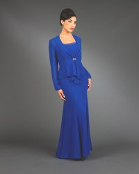 Ursula | Ursula Dress | Ursula of Switzerland Collection ...