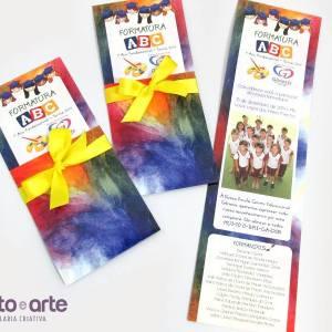 Convite Texas | Educação Infantil
