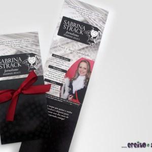 Convite Texas | Jornalismo