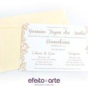 formatura-biomedicina-convite-tradicional