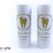 formatura-odontologia-copo