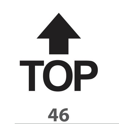 Plaquinha Divertida – Ref. 46 – Emoji