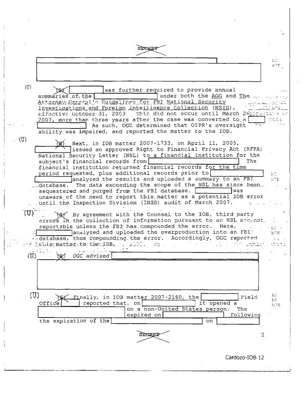 Fbi Cover Letter Fbi Cover Letter Picture Of Fbi Resume ...