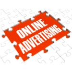 ECC's position on advertising on the web