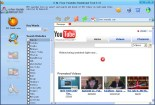 Free Download Video Search