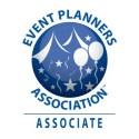 Associate member of EPA