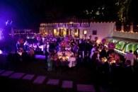 Luxury Wedding Lake Como