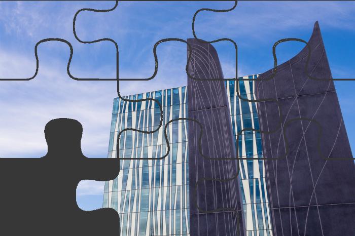 Making lean an integral part of existing change agendas - Efficiency - making agendas