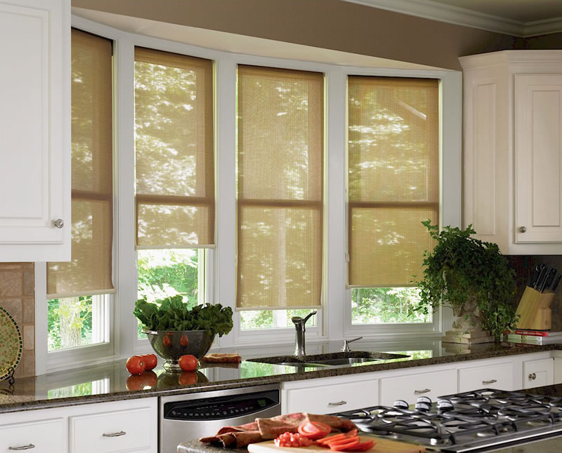 Drapes Curtains Efficient Window Coverings