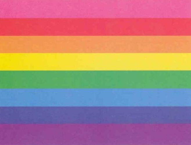 Deep House Girl Wallpaper Tgif Thank God It S Friday Papa Je Suis Gay Effront 233