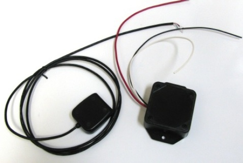 GPS Speedometer Senders - egaugesplus