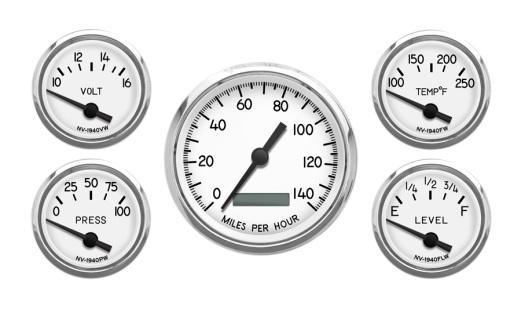 gauge wiring kit 8 gauge wiring kit images