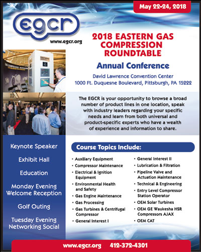 EGCR18-event-flyer - Eastern Gas Compression Roundtable