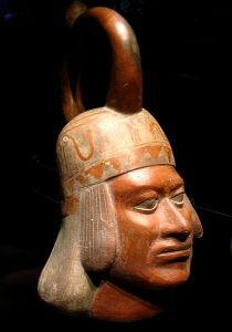 420px-Moche_portrait_ceramic_Quai_Branly_71.1930.19.162_n2