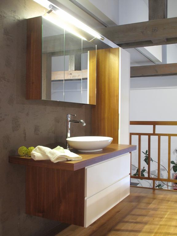 Badezimmer-egal-wo-25 badezimmer egal wo - design badezimmer - badezimmer egal wo