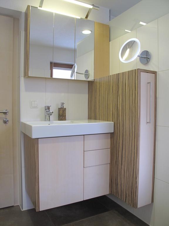 Badezimmer-egal-wo-118 badezimmer-aktionswochen für meinbezirkat - badezimmer egal wo