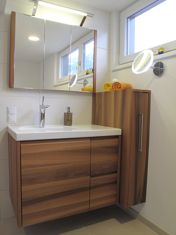 Badezimmer-egal-wo-27 machen sie ein kleines badezimmer größer - badezimmer egal wo