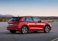 Audi Q EgmCarTech EgmCarTech