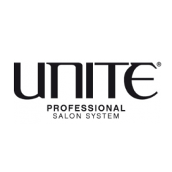 UNITE_Logo-for-webb-300x132
