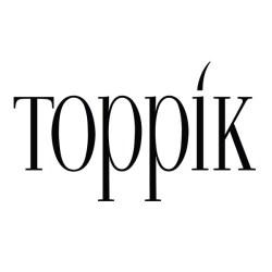 toppik-kit-completo-12-grs