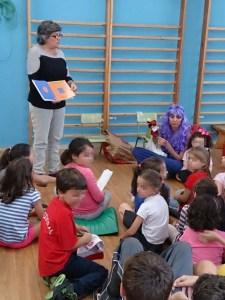 taller infantil egola 3 (1)