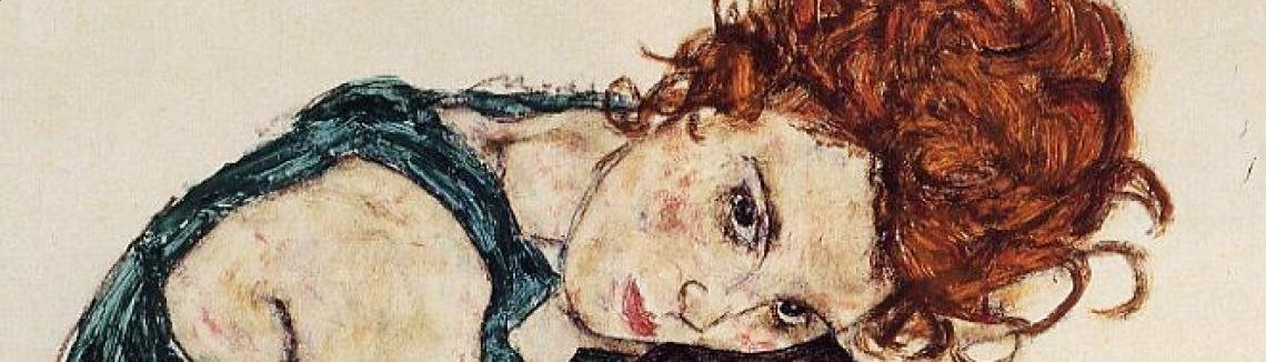 Complete Black Wallpaper Egon Schiele The Complete Works Biography Egon