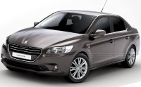 Peugeot 301 - M/T - ABS- 2 Air Bags.. Price in Egypt ...