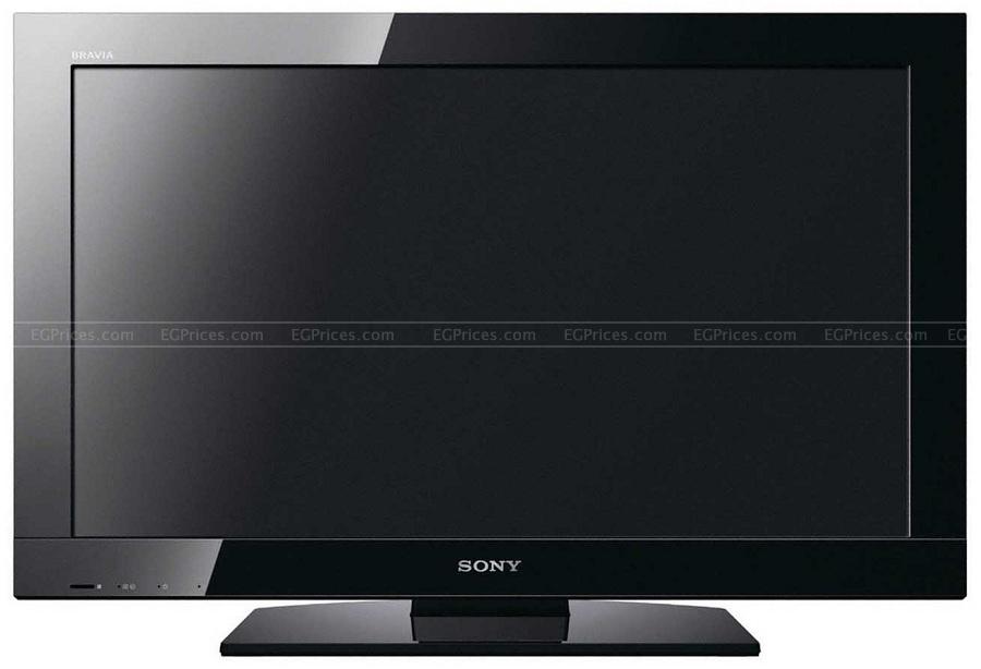 sony bravia klv s40a10e lcd tv service manual