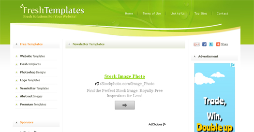 free downloads templates - Goalgoodwinmetals