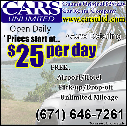 Automobile Rental  Leasings - Compare the Best Automobile Rental - compare leasing prices