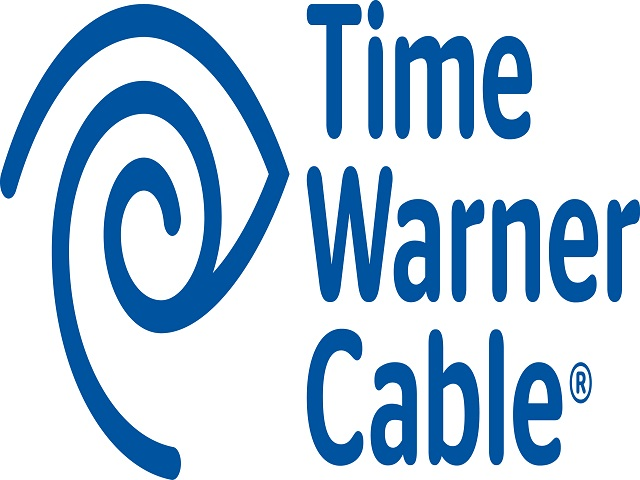 Www Rr Com Log In To Twc Central Web Mail View Your Email