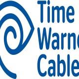 TWC Central Web