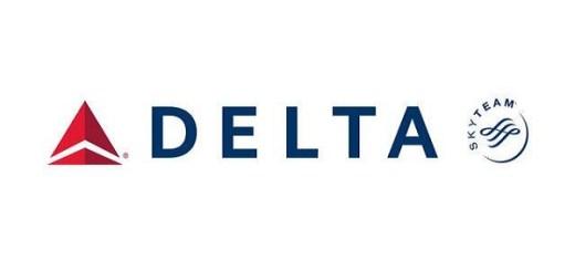 Delta Net