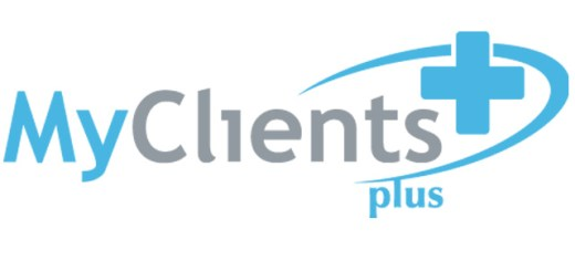 MyClient Plus Free Trial Of Thirty Days