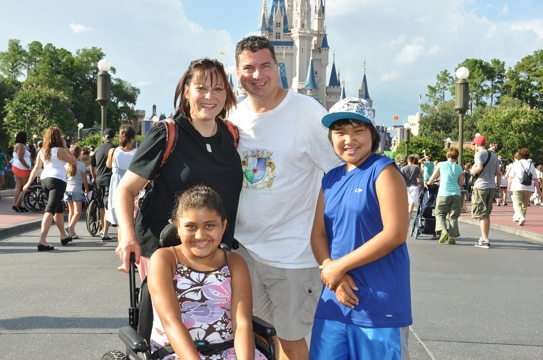 Get help and answers to frequently asked questions about Disney PhotoPass Service as well as download and print purchases, including Disney PhotoPassPlus.