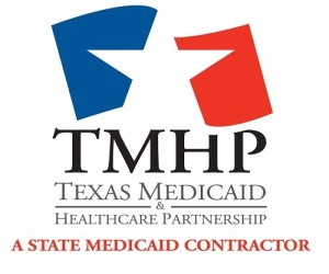 Texas Medicaid & Healthcare